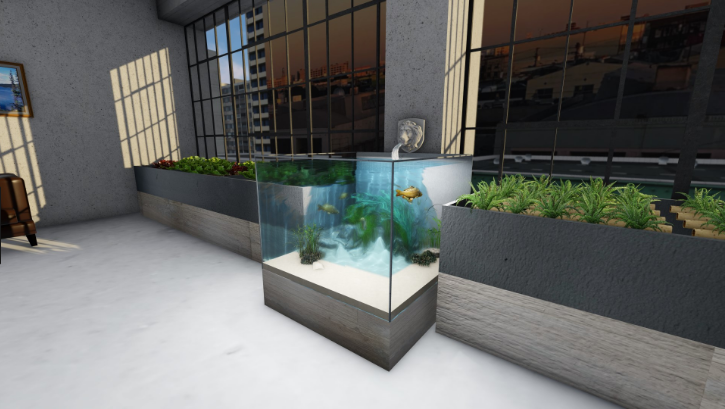Why do you need aquaponics System?