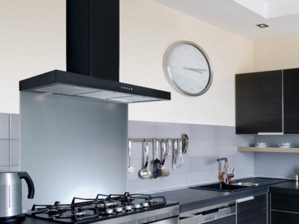 How To Pick Stove Extractor Fan Easily